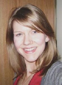 Nicole Aylwin