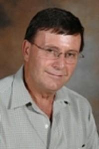 Prof Gerrit Pienaar