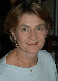 Prof Jeannie van Wyk