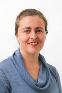 Dr Lizette Grobler