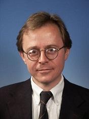 Dr Michael Milo