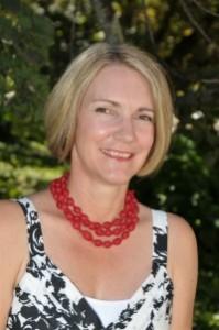 Prof Juanita Pienaar