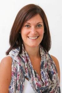 Dr Sonja van Staden