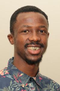 Lerato Ngwenyama